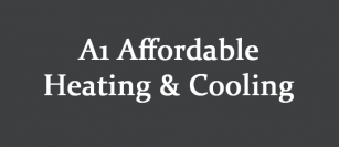 A1 Affordable Heating & Cooling