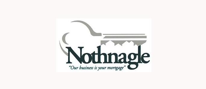 Nothnagle Home Securities Corporation