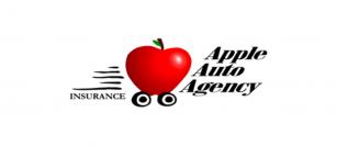 Apple Auto Agency- Troy, NY