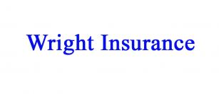Wright Insurance Agency Inc - Alexander NY