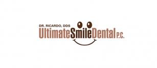 Ultimate Smile Dental