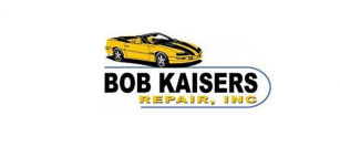 $10.00 off on your next oil change
