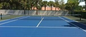 Best Deals and Discounts on Sport Courts Orlando FL   Tennis Court   Basketball Court   Bocce
